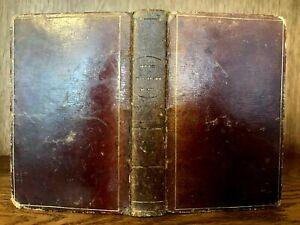 1830 THE SACRED HEART OF JESUS CHRIST IMITATION