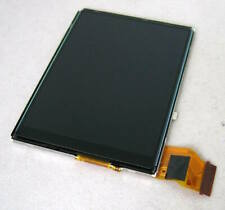 LCD Display Screen For Canon Ixus 130