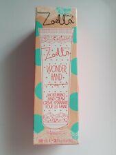 Zoella Wonder Hand Moisturising Hand Cream 90ml/3fl Oz