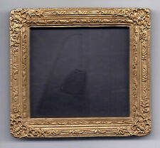 Bonus Buy ! Wholesale Gold Tone Mini Magnetic Picture Frames (200 Piece Lots )
