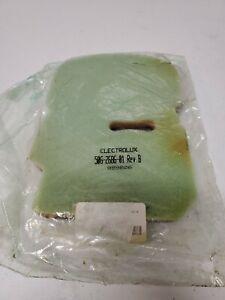 GENUINE Air Pre filter for HUSQVARNA 3120K, 3120 K EPA, 3122 K 506268601 - B5