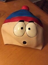 South Park Stan Costume Mask z1
