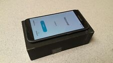 Defective Samsung Galaxy S7 G930A 32GB LTE Unlocked GSM - Black