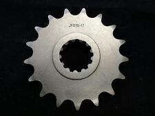 NEW YAMAHA 17T  FRONT SPROCKET 579.17   CHAIN SERIES 530