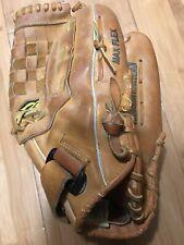 """Mizuno MZ 1320 Baseball Glove 13"""", Softball"""
