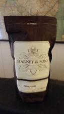 Harney & Sons PALM COURT 50 ct bulk bag sachets (not wrapped) aka Titanic Blend