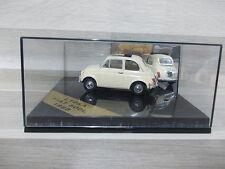 Vitesse 1/43 - Fiat 500L 1968