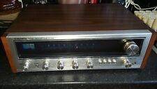 Pioneer sx434 Reciever Amplifier