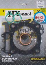 HYspeed Top End Head Gasket Kit HONDA TRX 450R 2006–2009 450ER 2006-2014 NEW