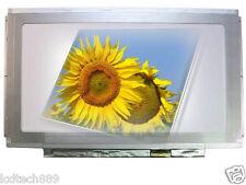 B133XW03 V.0 / V0 *NEW 13.3 WXGA HD LED LCD Screen Slim