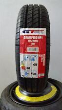 Pneumatico Copertone Gomma GT Radial Champiro VP1 165/70 R13 79T 1 pz singolo
