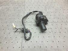 1994 Honda CBR600 CBR 600 F2 ignition switch NO key OEM