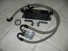 Ford Fiesta ST 2013 - 2018 Mocal Engine Oil Cooler Kit.