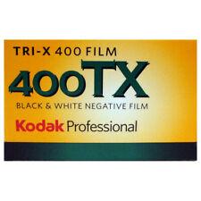 Kodak TRI-X 400TX Black & White 35mm Film 36exp - DATED 05/23