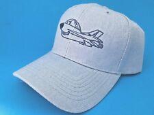 Aberdeen Ironbirds Baseball Hat Cap Baltimore Oriole Farm Team Minor League Logo