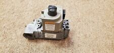 HONEYWELL VR8305M4637 Furnace Natural Gas Valve used FREE shipping