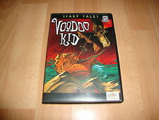VOODOO KID DE INFOGRAMES PARA PC CON EL MANUAL EN EL DISCO EN BUEN ESTADO