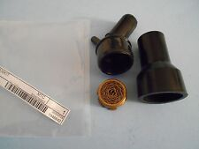 Volvo 240 - 242 - 244 - 245 -740 - 760 - 960 - S90 - V90  Flame Trap.KIT 81-95