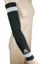 ADIDAS NBA Seamless braccio SL armwärmer armbandage Bracciale Nuovo Taglia L-XL