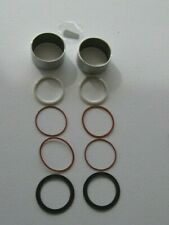 Thomas Compressor 2450 Complete Top End Rebuild Kit Including Sleeves
