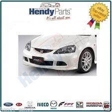 Genuine Honda Integra Type R DC5 FACELIFT HID Replacement Pair of Head Lights