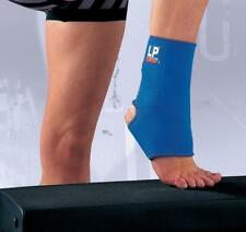 LP ANKLE SUPPORT WITH STRAP (764) SIZE M,L