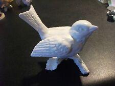 New ListingHummel Goebel Sparrow Bird White Figurine 3813218