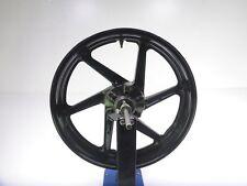 00 01 Honda RVT 1000 R RC51 Front Wheel Rim STRAIGHT ENKEI 17X3.5
