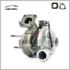 TURBOCOMPRESSORE ALFA-ROMEO 166 156 2.4 JTD 100 KW 136 CV m.722.bt.24 ar32501 454150