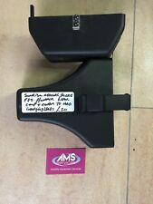 Quickie F75 Power Chair Electric Wheelchair Rear Compartment, Charger Lead Cover