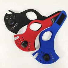 Designer FaceCo Face Mask - Neoprane Washable - High Filter Rating