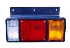 Tail Light Assembly Right Maxzone 313-1909R-AS