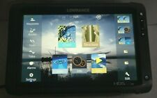 New listing Lowrance Hds 12mt Touch Insight Gps