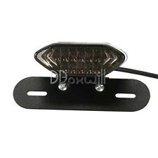 Brake Tail Turn Light For Honda Shadow ACE Aero Sabre Spirit VLX 600 750 1100