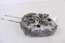 1969 HONDA Z 50 Z50 MINI TRAIL Left Engine Case / Crankcase