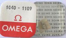 Vintage ORIGINAL OMEGA 1040 -1109 SETTING LEVER PART 1109