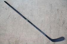 Reebok Ribcore Pro Stock Hockey Stick 100 Flex Left H11 Ribcor 5011
