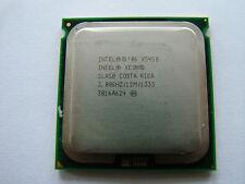 Intel Xeon X5450  Quad-Core 3,00 GHz /12M / LGA771 Prozessor
