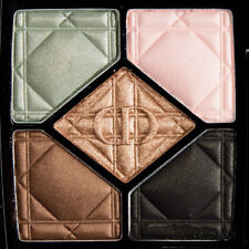 Christian Dior 5 Colour Eyeshadow -457 Fascinate