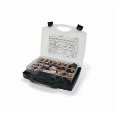 Hypertherm Powermax 45 Consumables Kit (851478)
