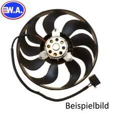 Lüfter Motorkühler Kühler Lüfterrad FEBI BILSTEIN (01595)