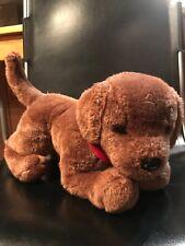 Toys of Dog For Children
