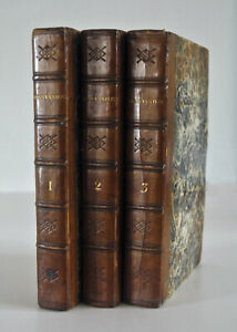 Anastasius, or, Memoirs of a Greek; Written at the Close of the 18th C. (1820)