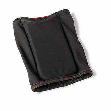 Philips Sport Armband Sleeve DLV1004 for MP3 iPhone 3G 4G iPod Touch Nano Zune