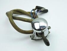 Lucas Dip Switch Triumph Norton BSA Matchless AJS 68