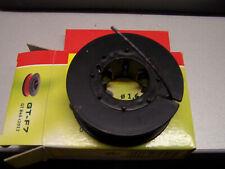 300 und RQ-F3: Rastbuchse Original E-Teil Wolf Trimmer RQ 200 205 202 201