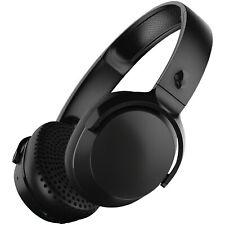 Skullcandy Riff Wireless Bluetooth Headphones New Open Box