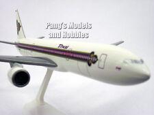 Boeing 777-200 Thai Airways 1/200 by Flight Miniatures