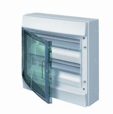 High Quality ABB IP65 Rated MISTRAL65 36 Way Electric Enclosure/Box (Empty)