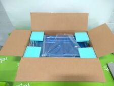 Depuy Synthes 62019004 Sterilization Container Extended Four Level Solid Base